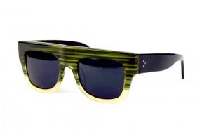 Женские очки Celine 11578