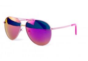 Женские очки Celine 11579