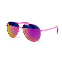Женские очки Celine 11580
