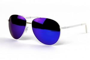 Женские очки Celine 11581