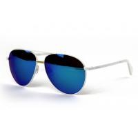 Женские очки Celine 11582