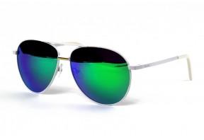 Женские очки Celine 11583