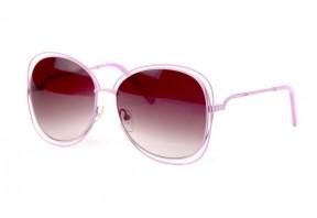 Женские очки Color Kits 11585