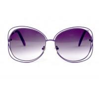 Женские очки Color Kits 11586