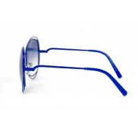 Женские очки Color Kits 11587