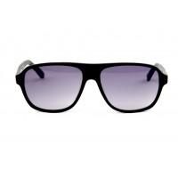 Мужские очки Lacoste 11588