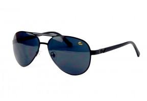 Мужские очки Lacoste 11589