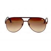 Мужские очки Lacoste 11590