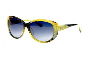 Женские очки Moschino 11591