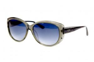 Женские очки Moschino 11592