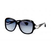 Женские очки MQueen 11595