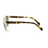 Мужские очки Alexander Mcqueen 11598