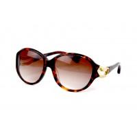 Женские очки MQueen 11600
