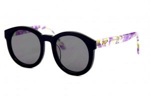 Женские очки Gentle Monster 11602