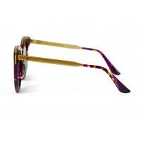 Женские очки Gentle Monster 11603