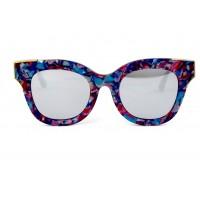 Женские очки Gentle Monster 11608