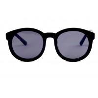 Женские очки Gentle Monster 11613