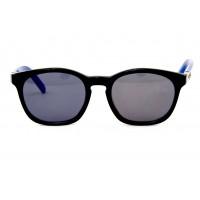 Мужские очки Alexander Wang 11614