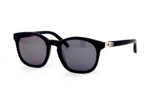 Мужские очки Alexander Wang 11615