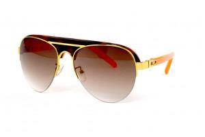 Мужские очки Alexander Wang 11616