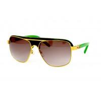 Мужские очки Alexander Wang 11617