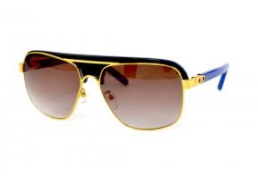 Мужские очки Alexander Wang 11618