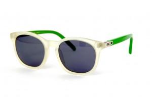 Мужские очки Alexander Wang 11619