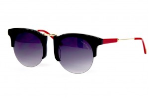 Женские очки Tom Ford 11620