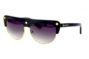 Женские очки Tom Ford 11621