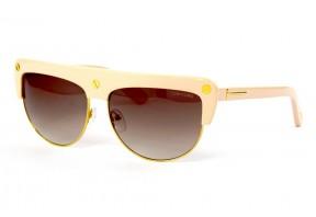 Женские очки Tom Ford 11622