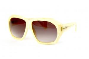 Женские очки Tom Ford 11623