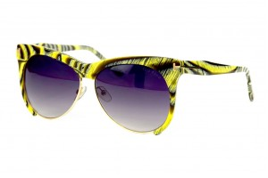 Женские очки Tom Ford 11624