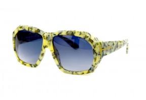 Женские очки Tom Ford 11625