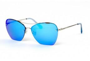Женские очки Tom Ford 11626