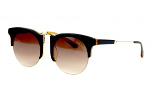 Женские очки Tom Ford 11627