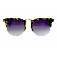 Женские очки Tom Ford 11628