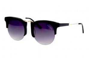 Женские очки Tom Ford 11629