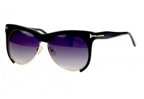 Женские очки Tom Ford 11631