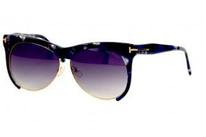 Женские очки Tom Ford 11632