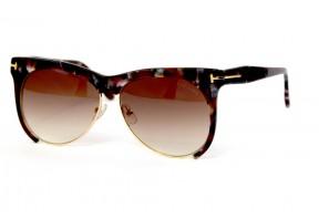 Женские очки Tom Ford 11633