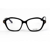 Женские очки Tom Ford 11634