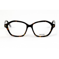 Женские очки Tom Ford 11635