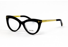 Женские очки Tom Ford 11636