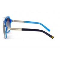 Женские очки Porsche Design 11637
