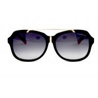 Женские очки Porsche Design 11638