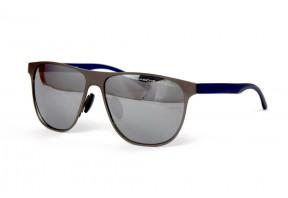 Мужские очки Porsche Design 11640