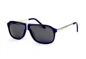 Мужские очки Porsche Design 11641