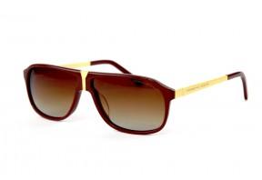 Мужские очки Porsche Design 11642