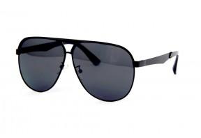 Мужские очки Porsche Design 11643