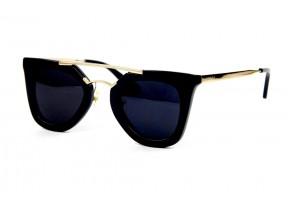 Женские очки Prada 11644